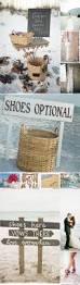 Basket For Wedding Programs 21 Best Wedding Programs Images On Pinterest Beach Weddings Fan