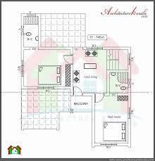 2 story house floor plan house plan explore home inspiration u0026 ideas