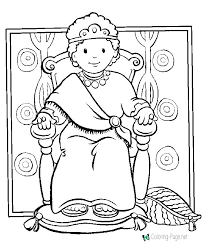 preschool coloring pages christian free christian coloring sheets for preschoolers fiery furnace