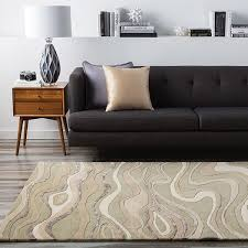 Modern Rugs Direct Surya Candice Modern Classics Can 1927 Rugs Rugs Direct