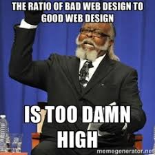 Web Design Memes - web design memes by www allinit com au all in it solutions