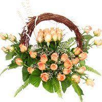 send flowers internationally mumbai flower shop send flowers internationally cheap flower