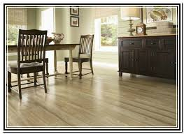 surface source laminate flooring williamsburg cherry home design