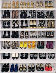 106 best the daily shoe dream closet images on pinterest