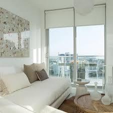 living rooms corner kitchen tv design ideas