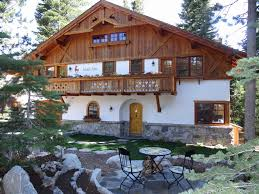 chamberlands vacation rental vrbo 307461 4 br lake tahoe west