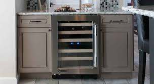 S And W Cabinets Successful Kitchen Transformation Story Masterbrand