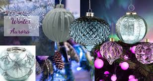 New Year Decoration Themes by Newest Christmas Decoration Ideas Pines And Needles