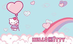 hello kitty wallpaper screensavers free hello kitty screensavers and wallpaper wp1205152 5dwallpaper com