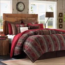 Mainstay Comforter Sets Bedroom Design Ideas Wonderful Mainstays Coordinated Bedding Set