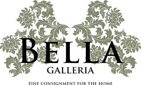 consign it home interiors galleria consignment for the home