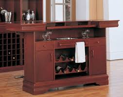 Bar Apartment Mini Bar Ideas Clipgoo Bars Sets Wayfair Shumaker
