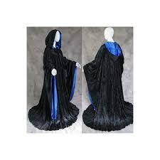 twilight volturi costume 75 liked on polyvore featuring
