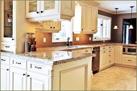 nj kitchen cabinets affordable kitchen cabinets nj home design ideas best home