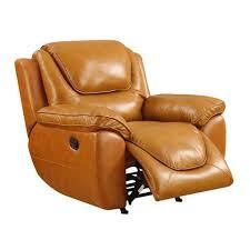 manual recliners u2013 jennifer furniture