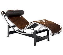 Lc3 Armchair Lc3 Grand Modele Armchair Design Within Reach