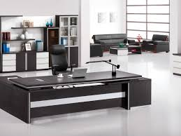 Modern Office Furniture Chairs Furniture 15 Modern Office Chairs Ideas 200480620890514021