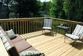 Best Outdoor Rug For Deck Marvelous Best Outdoor Rug For Deck Best Outdoor Rug For Deck