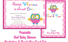 card templates make thank you cards bright how do you make thank