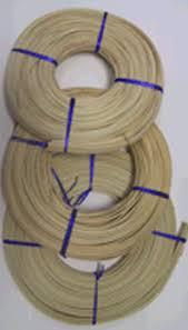 wicker repair u0026 upholstery supplies