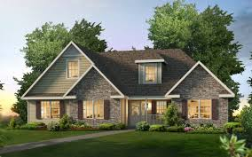 ranch homes with front porches designing a utility room modular ranch homes with gables modular