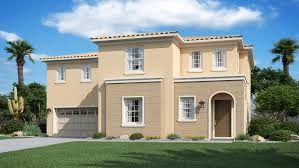 4521 g italianate quick move in home homesite 0057 in trellis