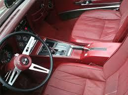 1974 corvette stingray value corvette values 1974 corvette convertible corvette sales