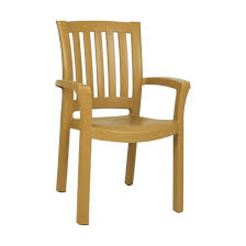 Dining Room Chairs Perth Furniture International Home Count Teak Patio Dining Chairs