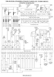 2000 chevy s10 wiring diagram floralfrocks