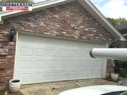 Overhead Door Fort Worth Overhead Door Fort Worth S Garage Ft Tx Greenlodge Info