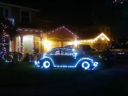 206 best christmas cars etc images on pinterest beach