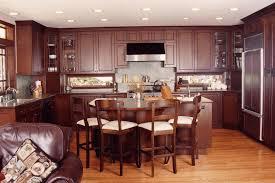 oak cabinets kitchen ideas white cultured marble countertop plain