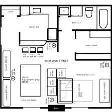 floor layout planner 100 floor layout planner images of office layout planner