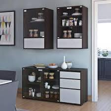 home decor manufacturers home decor manufacturers 28 images 100 home decor