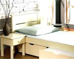 chambre enfant bois massif lit enfant en bois affordable lit enfant design with lit enfant en