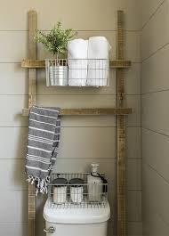 diy ideas for bathroom 15 diy ideas for bathroom renovations 6 diy crafts ideas magazine