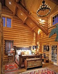 cabin bedrooms log cabin bedroom decorating ideas medium size of bedroom log cabin