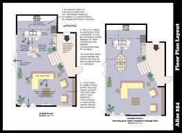 how to draw a kitchen floor plan best kitchen designs