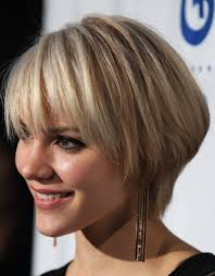 100 dorothy hamill wedge haircut photos loved this messy