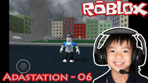 crushed by elevator roblox crushed by a speeding wall the normal elevator youtube