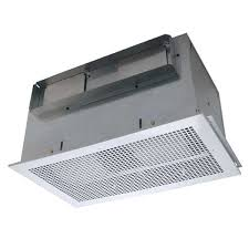 bathroom ceiling exhaust fans cef commercial ceiling exhaust fans continental fan