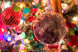 easy diy ornaments 3 easy crafts for the weekend