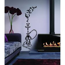 Make A Room Decorate Your Home With This Beautiful And Affordable Vinyl Decal