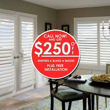 american blinds u0026 shutters outlet home facebook