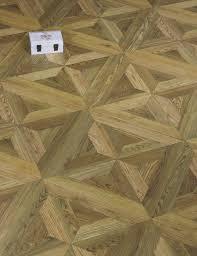 parquetry flooring cost per square metre carpet vidalondon