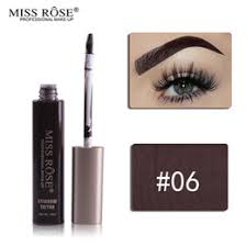 light brown gel eyeliner light brown eyebrows online light brown eyebrows for sale