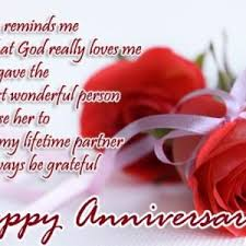 Happy Wedding Anniversary Quotes Wishes Best 25 Anniversary Wishes For Wife Ideas On Pinterest Happy