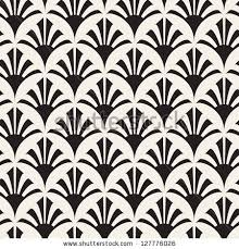 black and white floral pattern stock images royalty free images