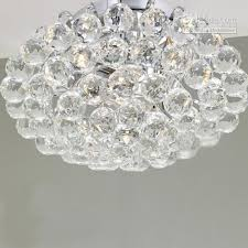 New Chandelier New Products Pendant Light Pertaining To
