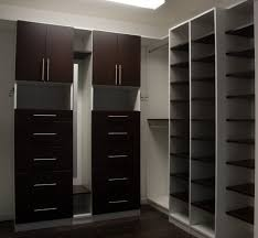 Furniture For Walk In Closet by Fascinating Closet Accessories Roselawnluran Together With Closet